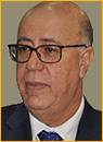 tunisie-Mr Marouane El Abassi.jpg